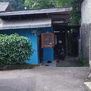 Rumah Plus Tanah Murah Strategis Lokasi Kedunghalang Bogor Utara (27988235) di Kota Bogor