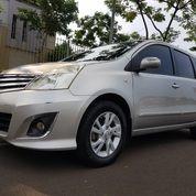 Nissan Grand Livina 1.5 Ultimate AT 2013,Raja Nyaman Sejati (27988611) di Kab. Tangerang