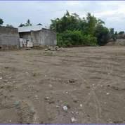 Tanah Murah 150an Jakal Km 8 Bonus Pajak (27988839) di Kab. Sleman