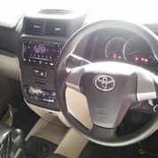 [TIDAK MURAH UANG KEMBALI] 2020 Toyota AVANZA GRAND NEW E MANUAL (27990111) di Kota Surabaya