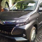 [TIDAK MURAH UANG KEMBALI] 2020 Toyota AVANZA GRAND NEW G MANUAL (27990131) di Kota Surabaya
