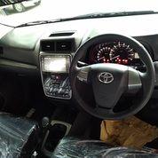 [TIDAK MURAH UANG KEMBALI] 2020 Toyota AVANZA GRAND NEW VELOZ 1.5 MANUAL (27990159) di Kota Surabaya