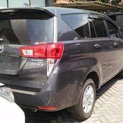 [TIDAK MURAH UANG KEMBALI] 2020 Toyota KIJANG INNOVA ALL NEW V BENSIN MANUAL (27990323) di Kota Surabaya
