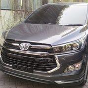 [TIDAK MURAH UANG KEMBALI] 2020 Toyota KIJANG INNOVA VENTURER 2.0 BENSIN MANUAL (27990363) di Kota Surabaya