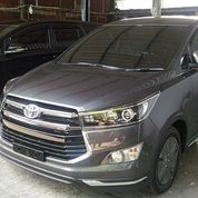 [TIDAK MURAH UANG KEMBALI] 2020 Toyota KIJANG INNOVA VENTURER 2.4 DIESEL MANUAL (27990391) di Kota Surabaya