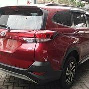 [TIDAK MURAH UANG KEMBALI] 2020 Toyota ALL NEW RUSH G MANUAL (27990407) di Kota Surabaya