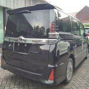 [TIDAK MURAH UANG KEMBALI] 2020 Toyota VOXY AUTOMATIC 2020 (27990495) di Kota Surabaya