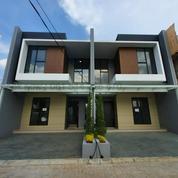 The Arcadia Bintaro Townhouse Tipe B Promo Buruan (27990567) di Kota Tangerang Selatan
