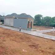 Bagun Rumah Hemat 150 Juta Daerah Duren Seribu, Depok (27990791) di Kota Depok