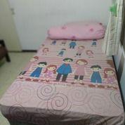 Tempat Tidur Murah (27991735) di Kota Surabaya