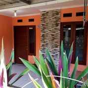 Rumah Ready Siap Huni Bisa Langsung Ditempati - Harga 125(NEGO) (27993171) di Kab. Bandung