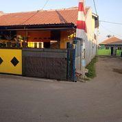 RUMAH NYAMAN LOKASI HOOK - HARGA 185JUTA (NEGO) (27993451) di Kab. Bandung