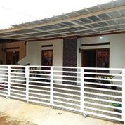 RUMAH BARU FULL SPEK SIAP HUNI HARGA 185 JUTA (NEGO) (27993543) di Kab. Bandung