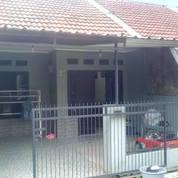 RUMAH SIAP HUNI AMAN DAN NYAMAN LOKASI STRATEGIS BEBAS BANJIR - HARGA 190JT (NEGO) (27993555) di Kab. Bandung