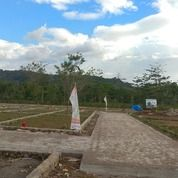 Tanah Kavling Bebas Banjir Makassar (27994543) di Kota Makassar