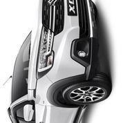 Suzuki XL7 Promo Disc Mantap+Bonus (27995311) di Kota Medan