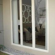 Pintu Jendela Alumunium HPM Baru Murah (27995695) di Kab. Sidoarjo