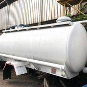 TIDAKJADIDIPAKAI (MASIH BARU) Tangki Limbah Tangki Air Canter Dyna Dutro Elf CDD (27999483) di Kota Jakarta Utara