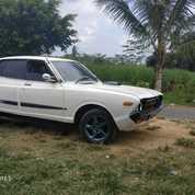 Mobil Klasik 160jsss (28000015) di Kota Malang