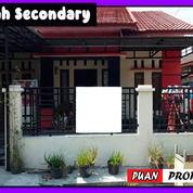 Rumah Mewah Di Pusat Kota(Sukajadi) (28000183) di Kota Pekanbaru