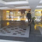 Apartemen The Mansion Fontana (28000223) di Kota Jakarta Selatan
