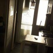 APARTEMEN PRAMUKA SQUARE STUDIO FURNISH LT RENDAH ATAS TOWER FAGGIO (28000835) di Kota Jakarta Pusat