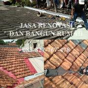 Jasa Pasang Keramik, Perbaikan Bocoran Dll Termurah (28000879) di Kota Bandung