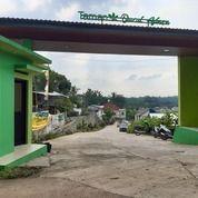 Rumah Strategis Dekat Kota Wisata Cibubur (28004827) di Kota Bogor