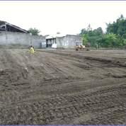 Kavling Murah 120an Selatan Jalan Damai Free BPHTB (28004975) di Kab. Sleman