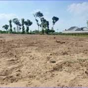 Prambanan Village Gratis Pajak Timur Candi Prambanan Siap Bangun (28005015) di Kab. Sleman