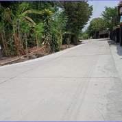 Tanah Murah Free Pajak Include Fasum Siap Bangun (28005111) di Kab. Sleman