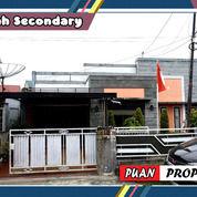 Rumah Di Jl.Pembangunan (Rumbai) (28005363) di Kota Pekanbaru