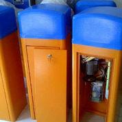 Palang parkir palu mesin pagar otomatis palu mesin pintu sensor palu mesin garasi remote palu mesin lift palu tripod turnstile palu toli-toli (2800593) di Kota Palu