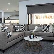 Sofa Custom Mewah (28005995) di Kab. Semarang