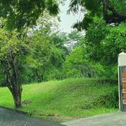 Modernhill Pondok Cabe Crazy Sale 45% Sisa 1 (28006187) di Kota Tangerang Selatan