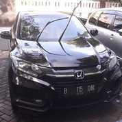 Over Credit Honda Hrv 2015 Prestige (28008019) di Kota Tangerang
