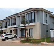 Rumah Murah Mewah Bekasi Jatisampurna Berkualitas Nan Strategis (28008887) di Kota Bekasi