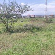 Tanah 7x14m Di Klayatan Siap Bangun (28009739) di Kota Malang