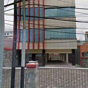 Gedung Kantor Baru Cikini Jakarta Pusat (28011455) di Kota Jakarta Pusat
