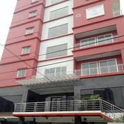 Gedung Kantor Di Mampang Prapatan Jakarta Selatan (28011483) di Kota Jakarta Selatan