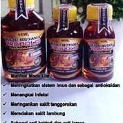 Madu Hutama Propolis Habatussauda (28011895) di Kab. Semarang