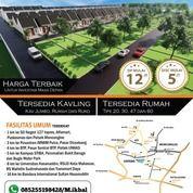TanahKavlingSyariah (28011963) di Kota Makassar