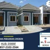 PROMO SPESIAL,GRAHA CENDANA PABUARAN-CILEDUG -TERIMA KUNCI 5 JUTA ALL IN (28012155) di Kab. Cirebon
