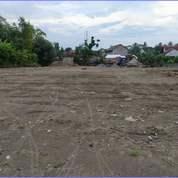 Tanah Murah 120an Area Banteng Free Pajak (28013799) di Kab. Sleman