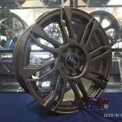 Velg Mobil Racing Sirius Hsr R16 Mazda2 Baleno Jazz Yaris Avanza (28014015) di Kota Jakarta Timur