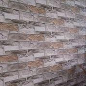 Wallpaper Batu Alam Natural Karakter (28017999) di Kota Jakarta Pusat