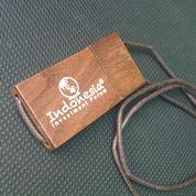 usb kayu gelang tali Fdwd03 (2801843) di Kota Tangerang