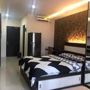 Apartment Tamansari Semanggi Setiabudi Jaksel, Tipe Studio, Lt34 Furnished (28018911) di Kota Jakarta Selatan