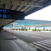Investasi Zona Pengembangan Bandara YIA Wates: Promo Diskon 25% (28019963) di Kab. Kulon Progo
