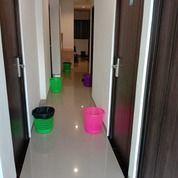 Kost Baru Renov 27 Kamar Full Terisi Tebet Jakarta Selatan (28020311) di Kota Jakarta Selatan